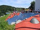 Stadspark in Waldkirchen
