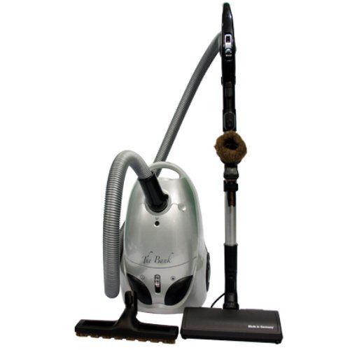 55 Best Best Pet Hair Vacuums Images On Pinterest Vacuum