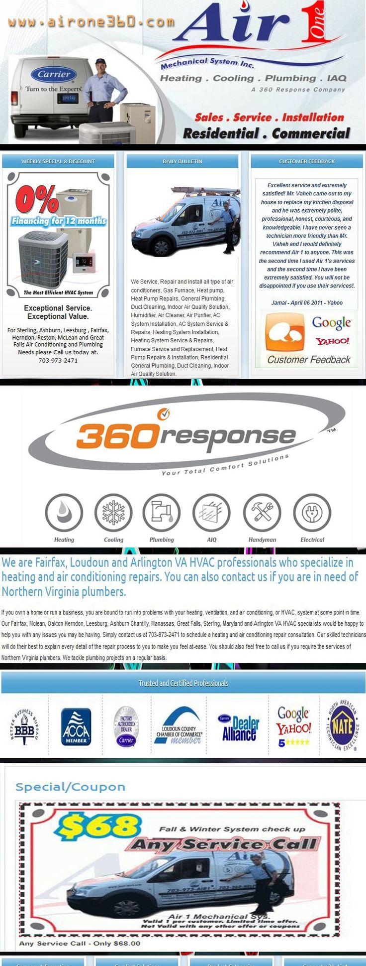Erfreut Hr Assistant Resume Objektiv Fotos - Beispiel Business ...