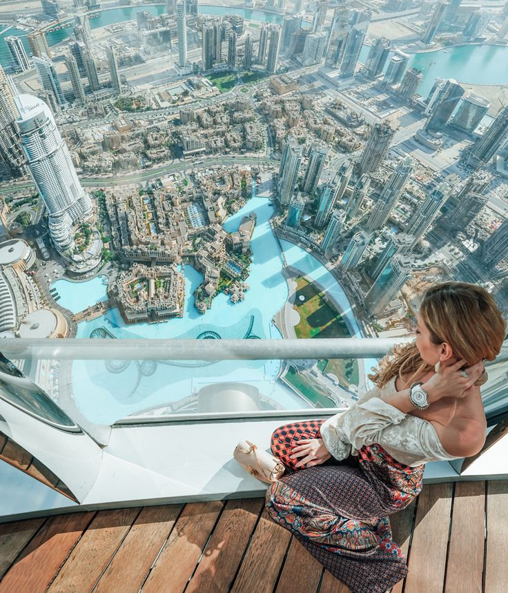 Dubai is a modern world citylike no other. It is the biggest and most populated city in theUnited Arab Emirates. 3 Days in Dubai – The Best Spots to See and Places to Go | Marvel at the Luxury of the Burj Al Arab | Stand on the World's Highest Observation Deck at Burj Khalifa | Shop with the Rich Locals at Dubai Marina | Jumeirah Beach | The Dubai Miracle Garden in the Desert | Dubai Frame | Be Dazzled by the Old Gold Souk in Deira | Desert Safari | Bubbly Moments