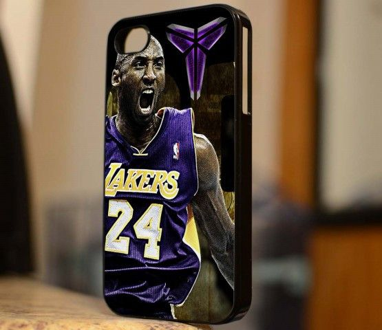 Black Mamba Kobe Bryan Lakers iPhone Case And Samsung Galaxy Case available for iPhone Case iPad Case iPod Case Samsung Galaxy Case Galaxy Note Case HTC Case Blackberry Case,were ready for rubber and hard plastic material, and also in 2D and 3D case