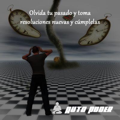#autopoder #musicapositiva #ritmopositivo #salud #dinero #amor #vida #leydeatraccion #pnl #olvidar #pasado #resolucion #nueva #cumplir