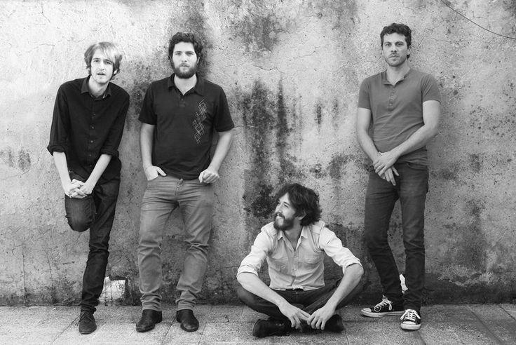 #testaintasca #indie #roma #musica #rocknroll #maledizione #madeinitaly #handmade #guitar #chitarre #42records #universal