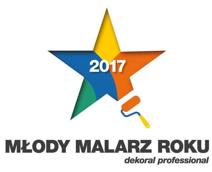 MMR Dekoral Professional