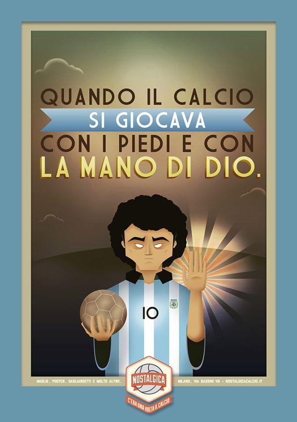 11 best love football images on Pinterest | Illustrator, Photoshop ...