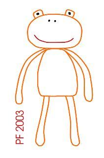 PF 2003 by Petra