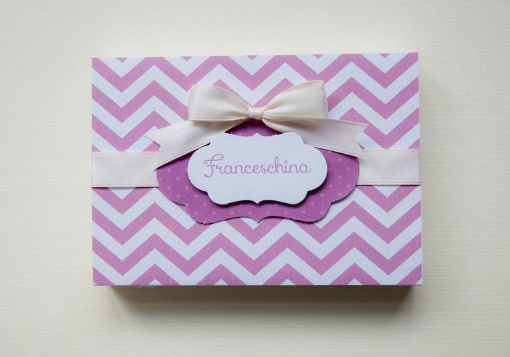 pink zigzag box https://www.facebook.com/pages/Minù-Minù-collezioni-artistiche/1441713376099936