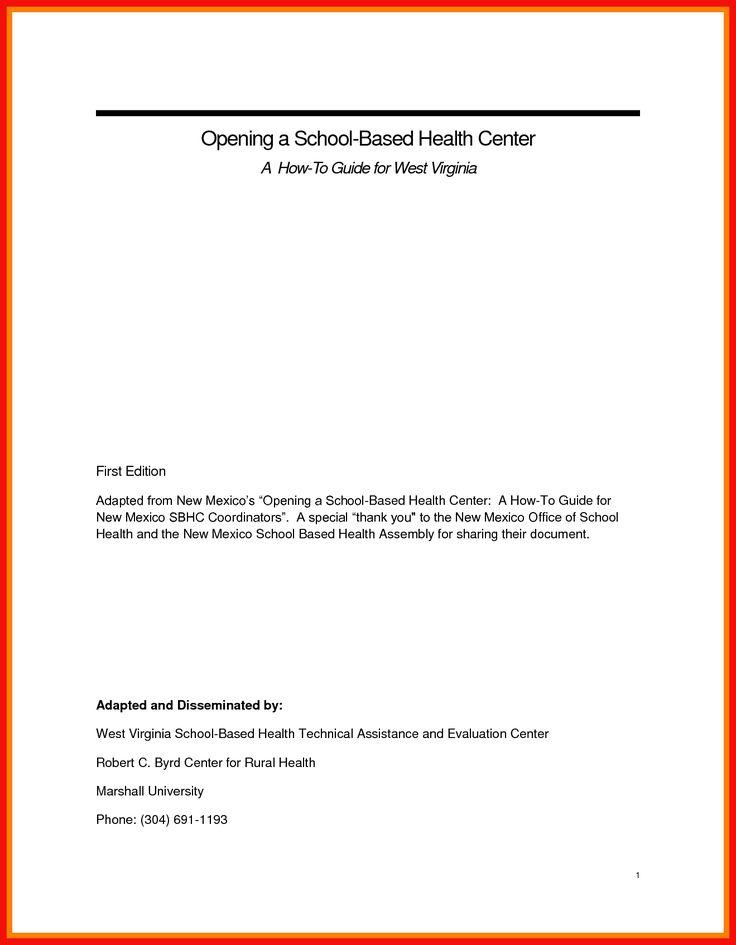 23+ Short Cover Letter | Simple cover letter, Cover letter ...