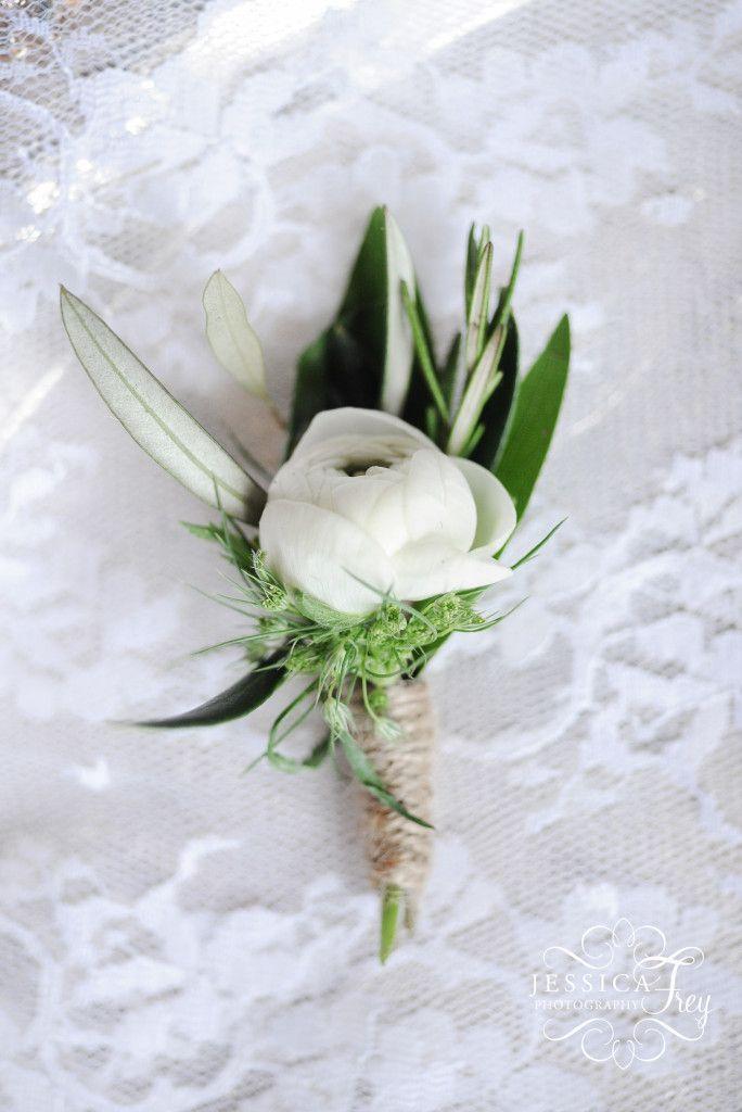 Tuscany wedding, Italy wedding, Jessica Frey Photography, Styled wedding…