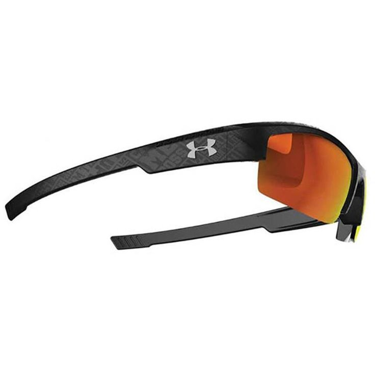 d381179121 under armour nitro l youth sunglasses e7620ddd61b6eee3e2dbb5b8d8da14b3