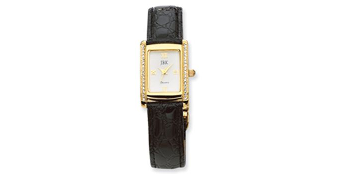 jacqueline kennedy jewelry tank watch one of jackie s signature. SHE DESIGNED THIS WATCH.