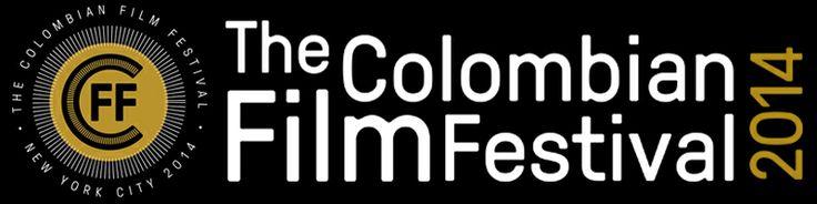 Festival de Cine Colombiano en New York lanza el video Oficial del festival Cali, Videos, Film Festival, Colombia