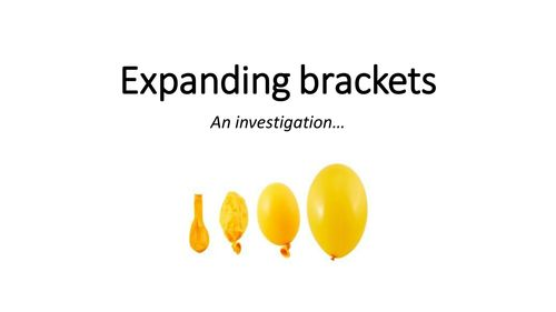 Expanding-brackets-investigation---Pascal's-Triangle-to-Binomial-Expansion.pptx