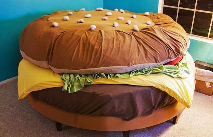 this is a awesome bed