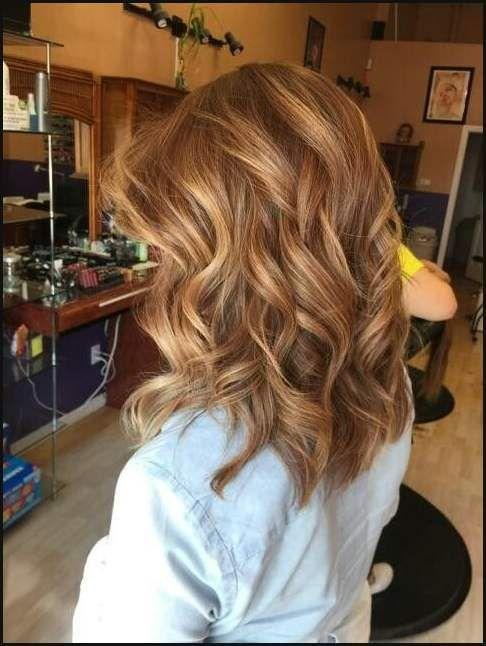Like this or lighter? | hair | Pinterest | Dimensi…
