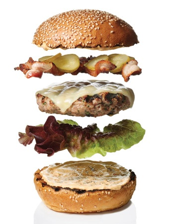 17 Best images about Oh Cheeseburger, My Cheesburger on ...