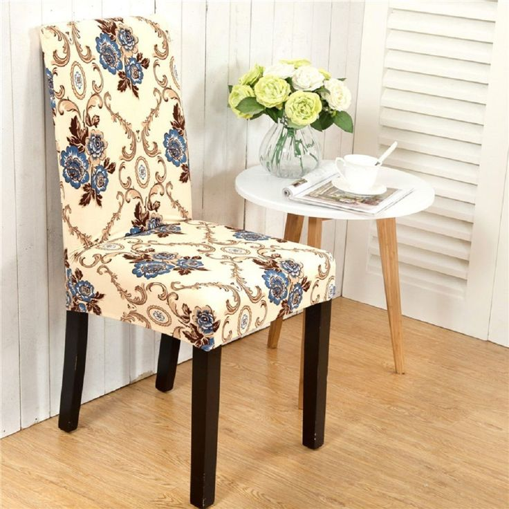 Best 25 Cheap Dining Room Sets Ideas On Pinterest: 25+ Best Ideas About Dining Chair Slipcovers On Pinterest