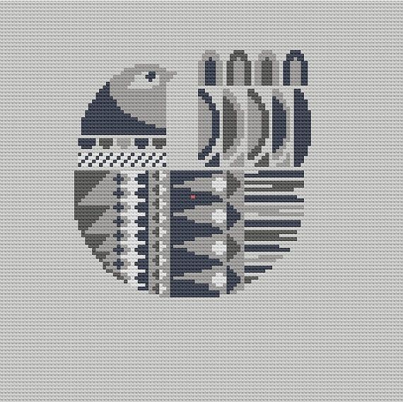Hey, I found this really awesome Etsy listing at https://www.etsy.com/dk-en/listing/186049907/danish-bird-cross-stitch-pattern-pdf