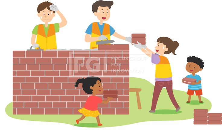 SILL241, 프리진, 일러스트, 사람, 생활, 벡터, 에프지아이, 남자, 여자, 캐릭터, 소녀, 소년, 어린이, 심플, 서있는, 전신, 귀여운, 단체, 기업, 봉사, 활동, 봉사활동, 자원, 자원봉사, 글로벌, 해외, 웃음, 미소, 행복, 흑인, 아프리카, 기부, 사랑, 나눔, 어른, 젊은이, 여자어린이, 남자어린이, 파마, 조끼, 후원, 벽돌, 집, 주택, 공사, 땀, 힘든, 일, illust, illustration #유토이미지 #프리진 #utoimage #freegine 20071199