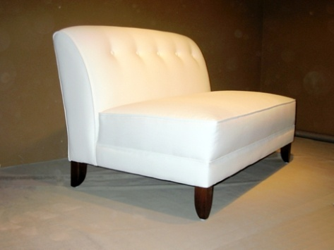 1000 Images About Sofettes Loveseats On Pinterest