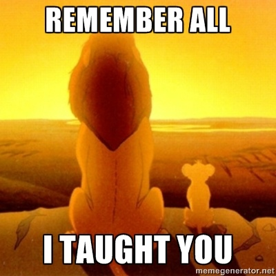 This is said nonchalantly throughout #Texas classrooms in April.  #STAAR