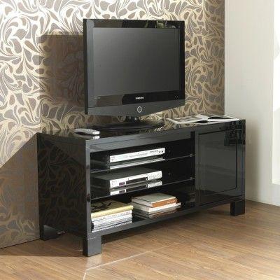 Casabella Prima TV entertainment unit - italian high gloss furniture, available at 4Living #4livinguk