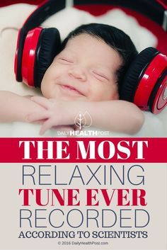 This eight minute relaxing tune is a beautiful combination of arranged harmonies, rhythms and bass lines and thus helps to slow the heart rate, reduce blood pressure and lower levels of the stress.�The song features guitar, piano and electronic samples of natural soundscapes.