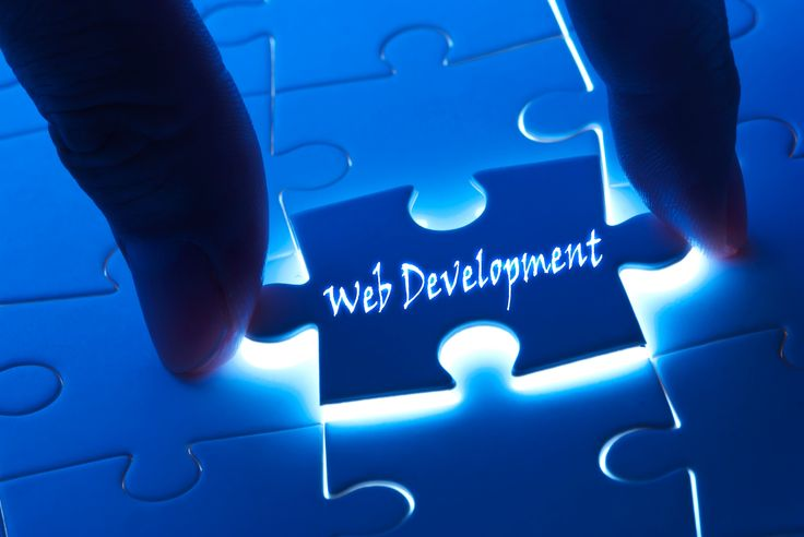 One of the most important reasons to use a company that specializes in web development is their ability to create a unique website. You will be able to lay out the features you want your website to include and they will help you create your vision.