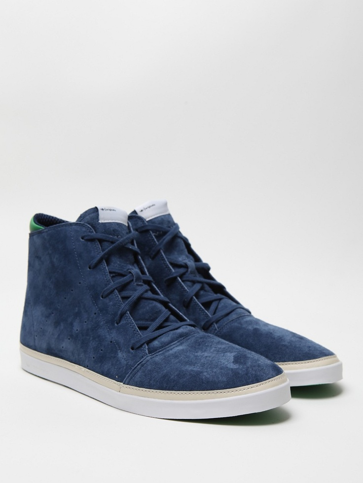 adidas Originals Chord Hi Trainer