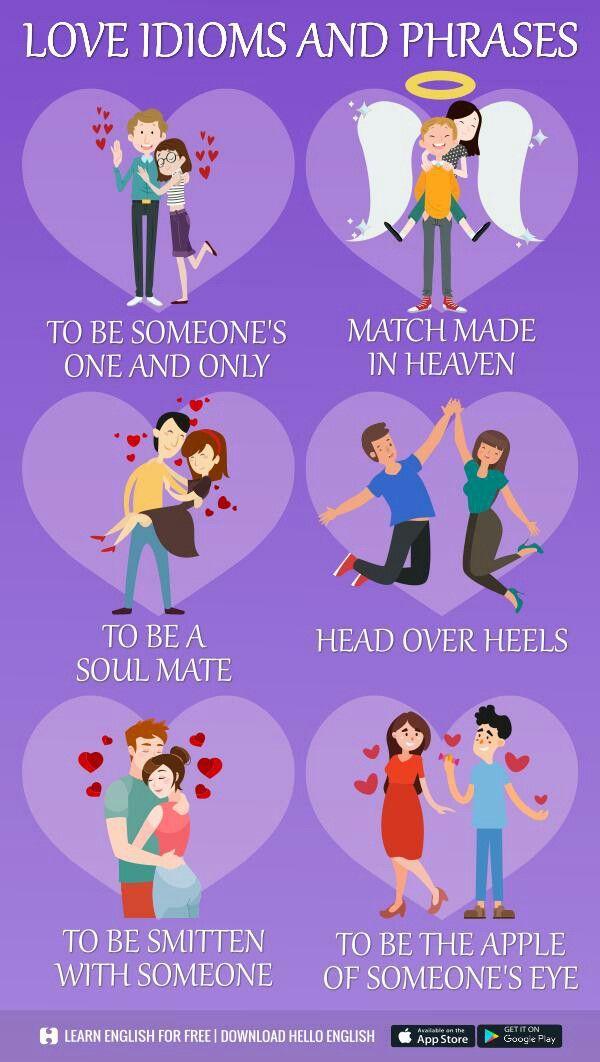 dating synonymer engelsk hook up crossover forstærker