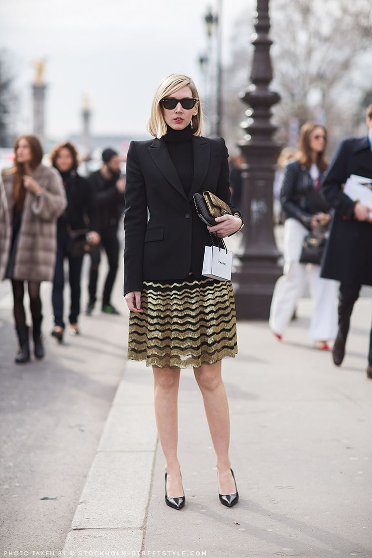 17 Best Images About Teen Street Fashion On Pinterest Fashion Weeks Editor And Lakes