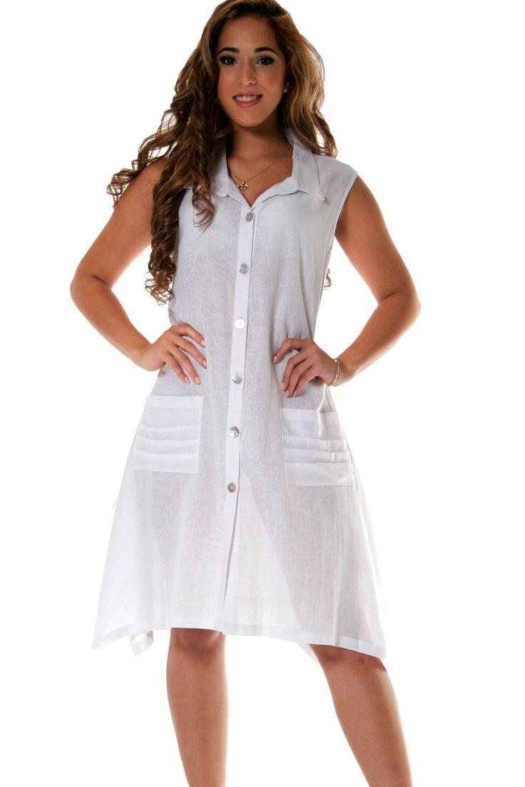 Wedding dress shirts for men  Menus Linen Shirt Guayabera shirt Menus linen pants menus Linen