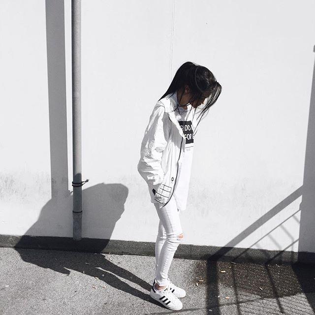 手机壳定制asics onitsuka tiger ultimate  sale ginizzle Gina Lorena M   Germany on Instagram