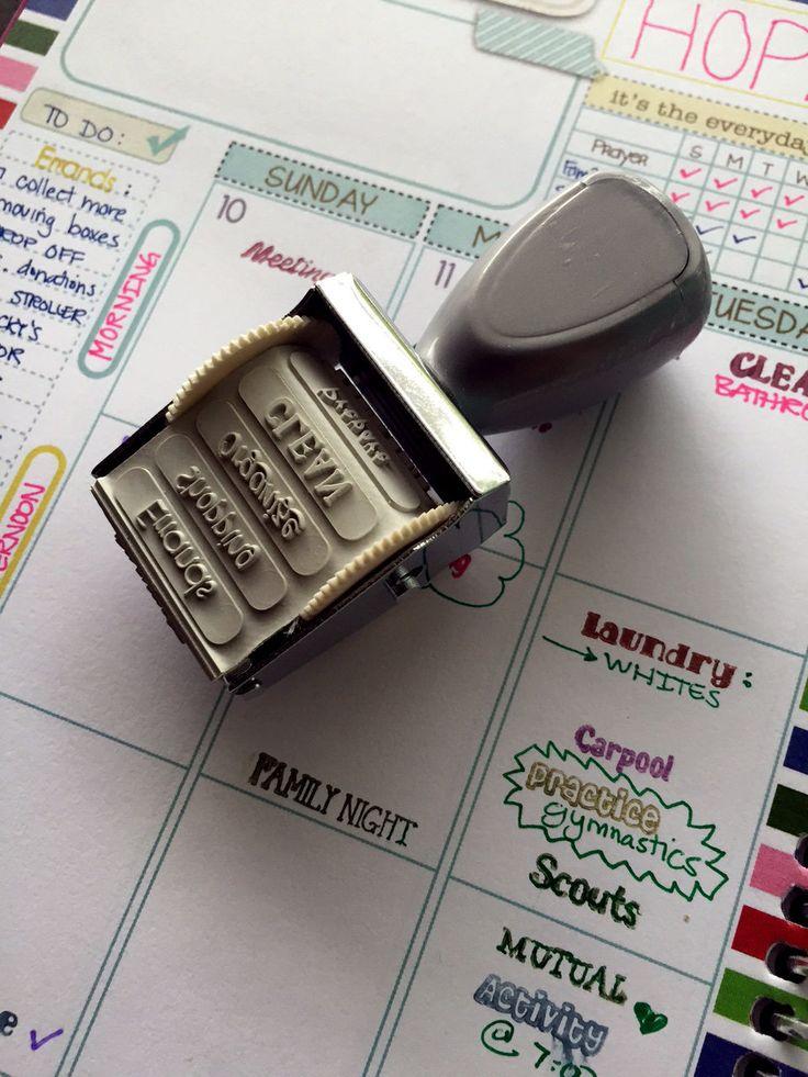 InTheLeafyTreetops.com - Mom Stamper, $14.99 (http://intheleafytreetops.com/mom-stamper/)