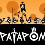 Pata Pata Patapon Remastered launches next month on PS4