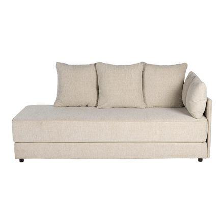 25 melhores ideias sobre sofa cama individual no for Sofa cama queen size mexico