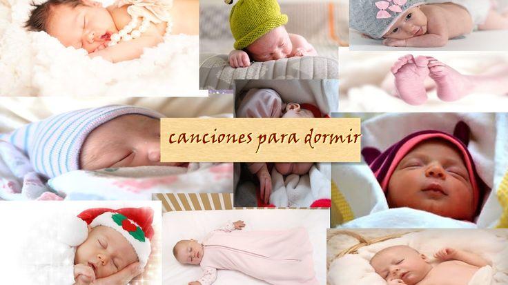 canciones para dormir,nanas bebes,nanas para dormir bebes,canciones dormir bebes,canciones para bebes,canciones de cuna,nanas para dormir,canciones de