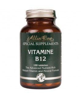 Anzeichen für einen Vitamin B12 Mangel  Die ersten Anzeichen von Vitamin B12-Unterversorgung bei erwachsenen Personen können Kribbeln und Kältegefühl in Händen und Füßen, Erschöpfung und Schwächegefühl, Konzentrationsstörungen und sogar Psychosen sein. Grund für einen Mangel ist oft eine vegetarische oder vegane Ernährung ohne Fleisch, Eier und Milchprodukte. Schließlich kommt Vitamin B12 fast nur in tierischen Lebensmitteln vor. Allerdings können auch chronische Entzündungen der…
