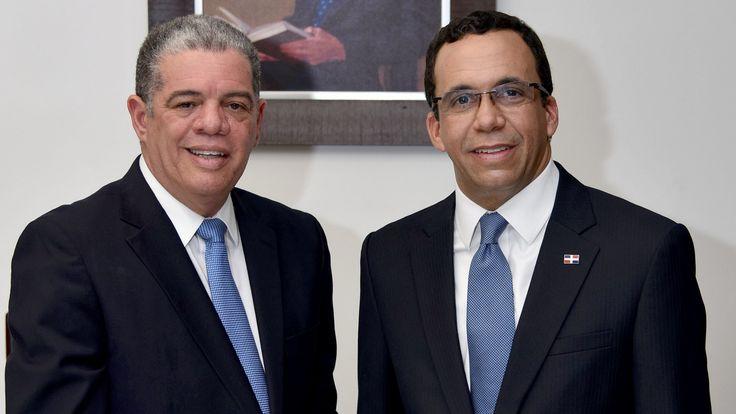 76% de la población afirma Andrés Navarro superará la gestión de Carlos…