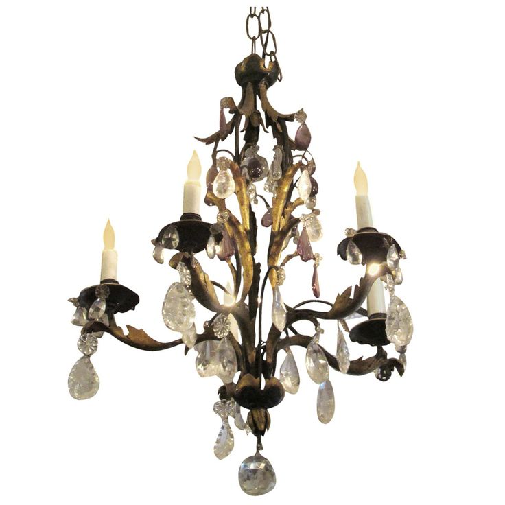 View this item and discover similar chandeliers and pendants for sale at this item is located at our 124 west street store location