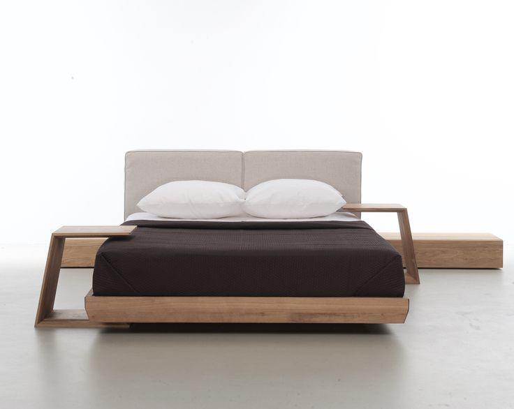 mazzivo furniture design 2017
