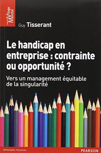 Disponible à la BU : http://penelope.upmf-grenoble.fr/cgi-bin/abnetclop?TITN=962444
