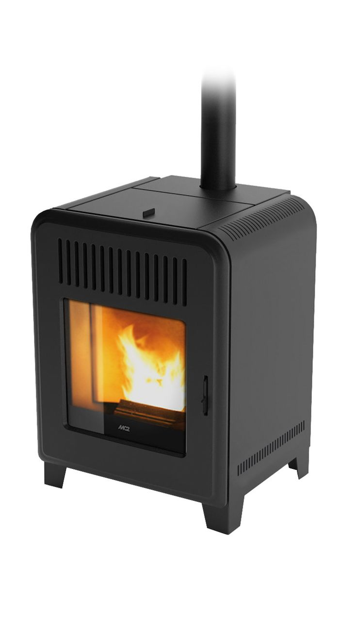 Wood pellet stoves. Cheaper than wood burners and great style too.