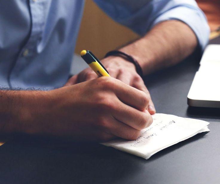 Как я преодолеваю лень (прокрастинацию) http://nirvinata.ru/kak-ya-preodolevayu-len-prokrastinaciyu/  Меня спрашивают: - как ты все успеваешь?  Многие люди не могут заставить себя сделать, что то новое или то, что нужно сделать, они называют это ленью или прокрастинацией.  Я делаю с самого начала то, что люблю, то, что вдохновляет. Такая работа наполняет меня, а не забирает сил.   После, делаю перерыв, маленькую медитацию если получится😊.   Просто,  для некоторых людей медитировать больше…