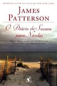 livros famosos de romance - Pesquisa Google