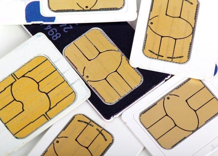 Esta app te ayudará a conocer toda la información de tu tarjeta SIM    SIM Card Info es la aplicación que nos permite realizar está función. Con esta aplicación podremos conocer todos los datos que están escritos en la tarjeta SIM. Evidentemente la memoria que trae es muy pequeña -como máximo tienen 512 KB- pero aún así da para guardar información vital para el funcionamiento del teléfono y para almacenar algunos contactos importantes como los de asistencia técnica por ejemplo.  Por lo tanto…