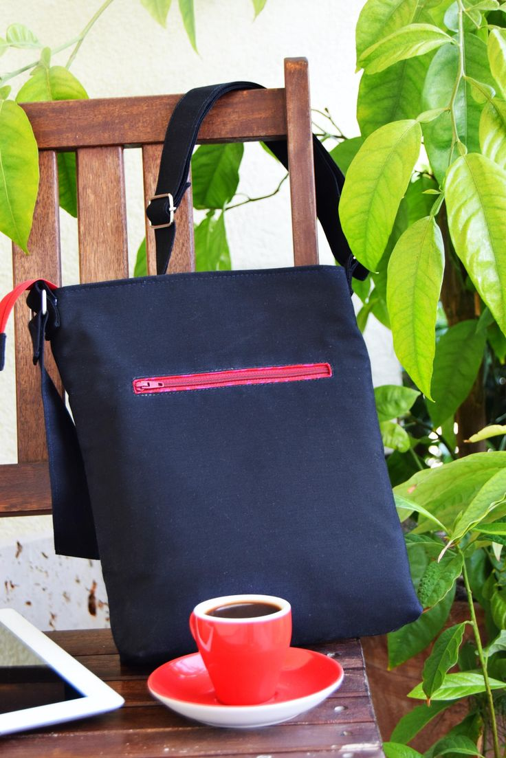 27 besten Taschen nähen Bilder auf Pinterest | Taschen nähen ...
