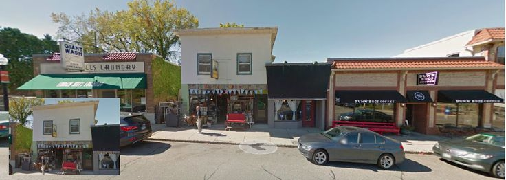 Retail Space For Lease - http://candcre.com/lease?city=&query=5014+xerxes&btnSubmit=Search | For more information: 952.393.1212 | lisa@christiansonandco.com