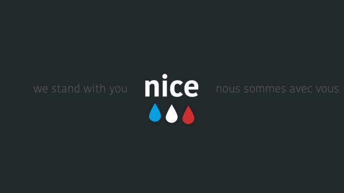 Aanslag in Nice
