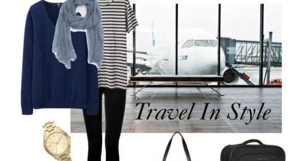 Se acercan las vacaciones o ese fin de semana libre en el que tenemos previsto un viaje en avión, y nos concentramos en organizar la maleta... #vueloseuropa